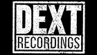 Dext Recordings